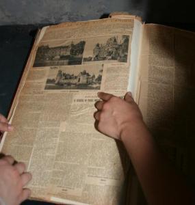 libroconstralcidigiornale1