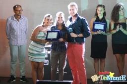 premio_danzarte