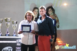 premio_toto_gueli