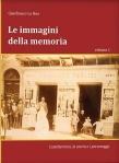 le_immagini_della_memoria_lo_bue