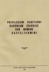privilegium hab_casteltermini