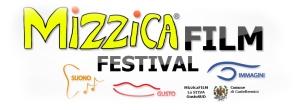 MizzicaFilm-2012-BANDO-mizzica-film-festival-02