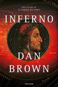 inferno_brown