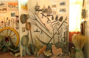 museo_etnoantropologico_casteltermini_artinmente982-300x198