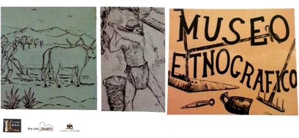 museo_etnografico_casteltermini_banner_artinmente2