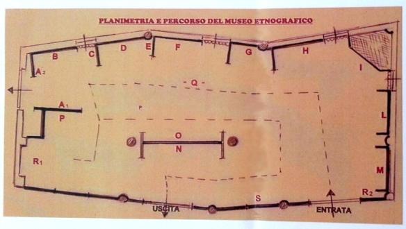 planimetria_museo_etnografico_casteltermini_artinmente243