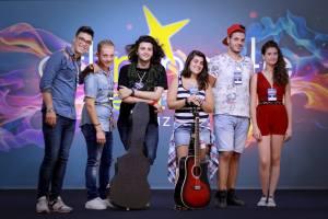artinmente_festival_VI edizione_2015