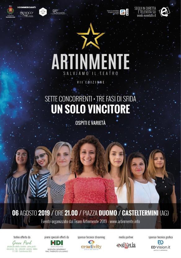 artinmente_locadina