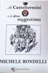 di casteltermini e di altre suggestioni_michele_rondelli